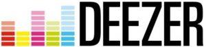 deezer_logo_ohnerand